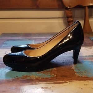 VCUG Cole Haan Pumps